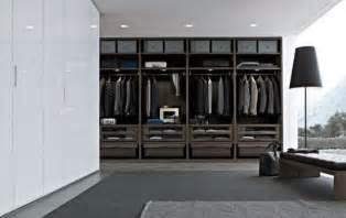 modern closet 25 interesting design ideas and advantages of walk in closets