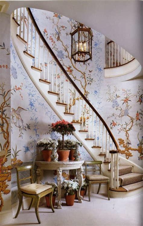 gracie wallpaper nyc wallpapersafari