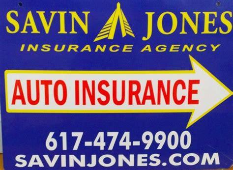 MA Auto Insurance Group Discounts   Save Money on Boston