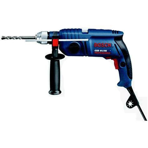 Cctv Gsb bosch gsb 18 2re hammer drill 750 watt 110 240 volt