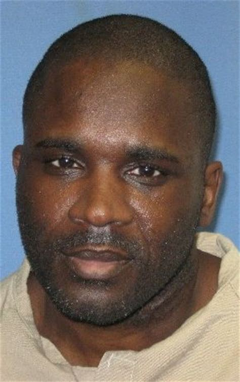 pontiac inmate search pontiac inmate s term for guard assaults to be reduced