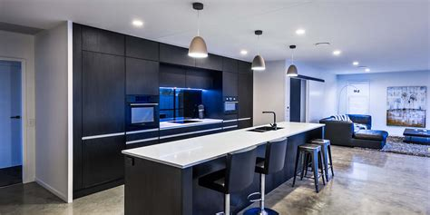 kitchen design christchurch kitchen photography new zealand http www