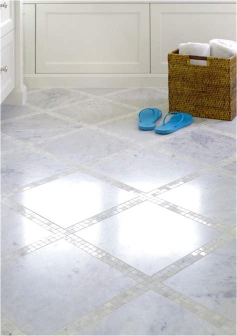 good tile for bathroom floor how to tile a bathroom floor mosaics advice for your