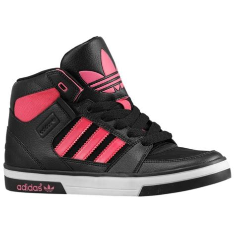 adidas high top shoes adidas shoes for pink i need