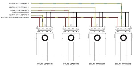 sony cdx gt65uiw wiring diagram sony radio remote wire on
