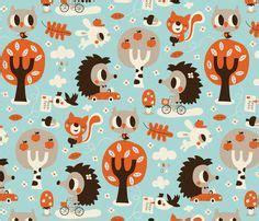 Bantal Leher Printing Stich Yl disney tsum tsum print fabric japanese cotton fabric 1