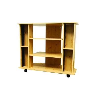 Home Decorators Tv Stand home decorators collection 35 in w natural tv stand
