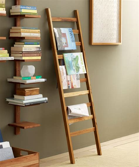 Decorative Ladder Ideas by Best 25 Decorative Ladders Ideas On Blanket