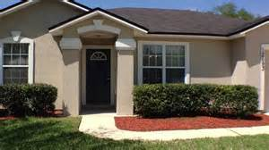 jacksonville homes for rent quot houses for rent in jacksonville fl quot 3br 2ba by quot property