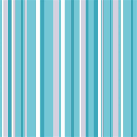 wallpaper grey and teal coloroll havana stripe wallpaper teal grey silver