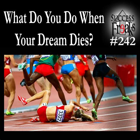 what do you do when your dies sf 242 what do you do when your dies success freaks