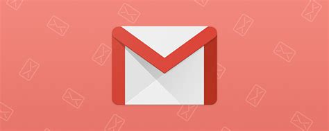 best desktop email client for gmail gmail desktop client for mac gmail mac file attachment