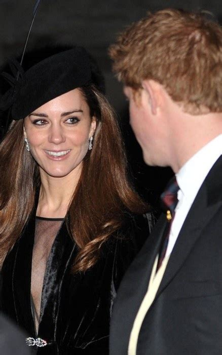 Why I Kate Middleton by Things I Can Anyone Tell Me Why Americans Are