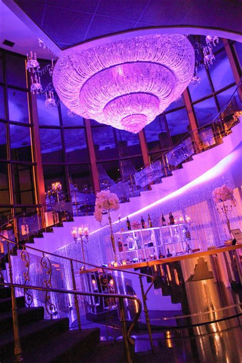 Lombardo's   Randolph, MA Wedding Venue