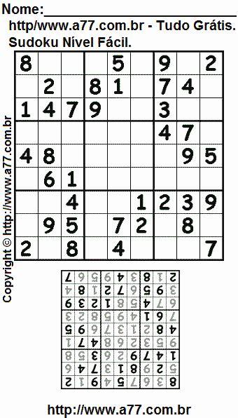 medio tetris medio sudoku sudoku de sudokus o metasudoku sudoku passatempo de sudoku para imprimir com resposta