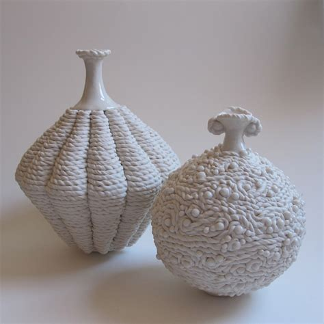 1000 images about pottery ideas coil building on