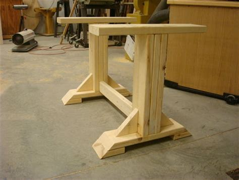 furniture  captferd  lumberjockscom