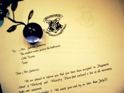 Hogwarts Acceptance Letter Background Harry Potter Images Hogwarts Acceptance Letter Wallpaper And Background Photos 22774927