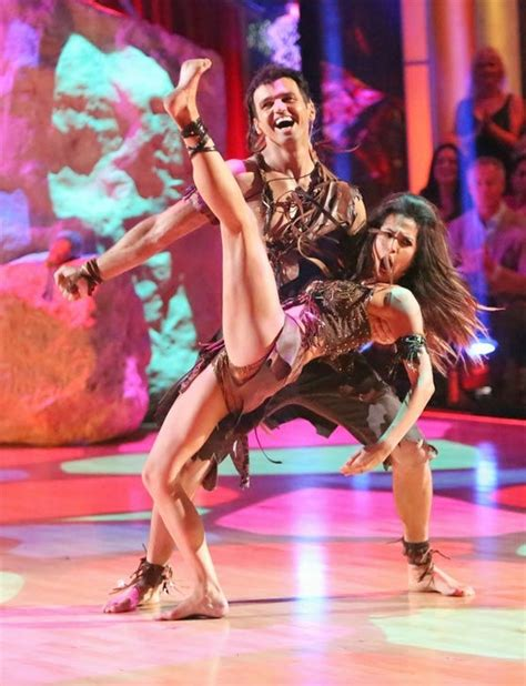 is melissa rycroft african american 13 best images about dancing with the stars on pinterest