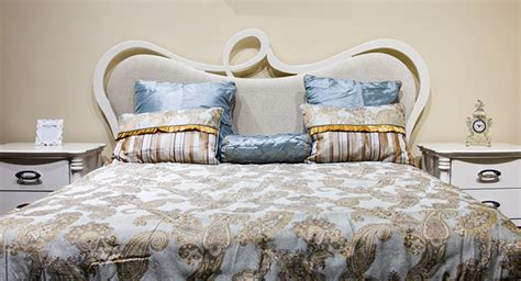 bedroom finishing touches your perfect bedroom top 5 finishing touches
