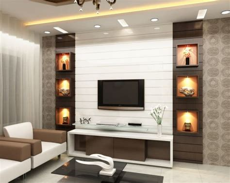 home interior design hyderabad creativity rbservis