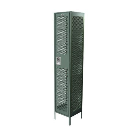 asi storage solutions
