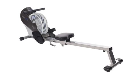 best rower machine the top rowing machines of 2018
