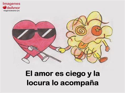 imagenes chistosas sobre el amor 9 im 225 genes graciosas de amor para whatsapp