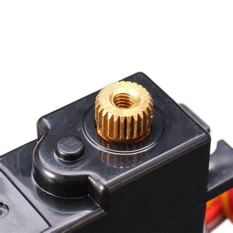 Wltoys L959 Rc Car Spare Parts Rear Shock Absorption Bracket acme 1 16 rc truck a2040 17g metal server b1170 rc car
