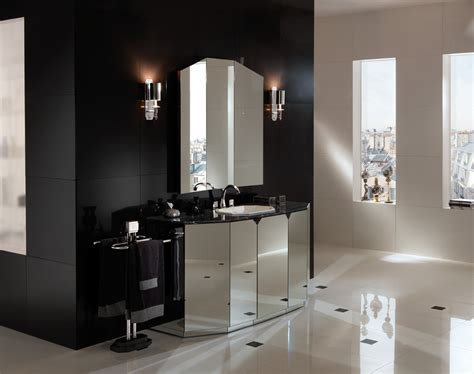 luxury bathroom vanities bathroom eclectic with bathroom