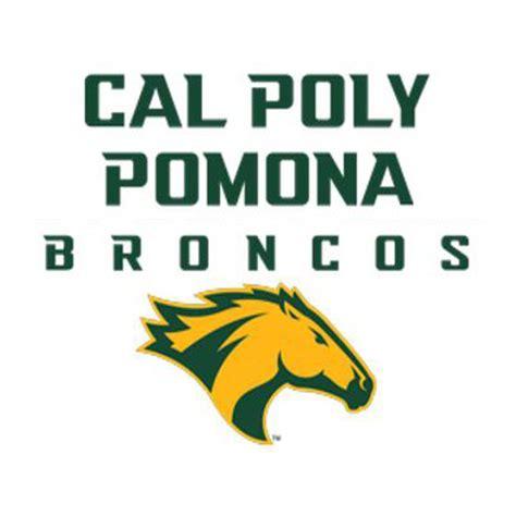 Cal Poly Mba Ranking by Loyola San Diego Chicago Wedding