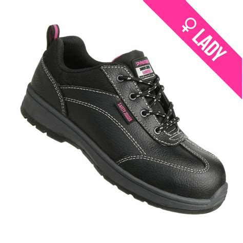 Safety Jogger Ceres S3 Line Collection safety shoes bestgirl s3 safety jogger