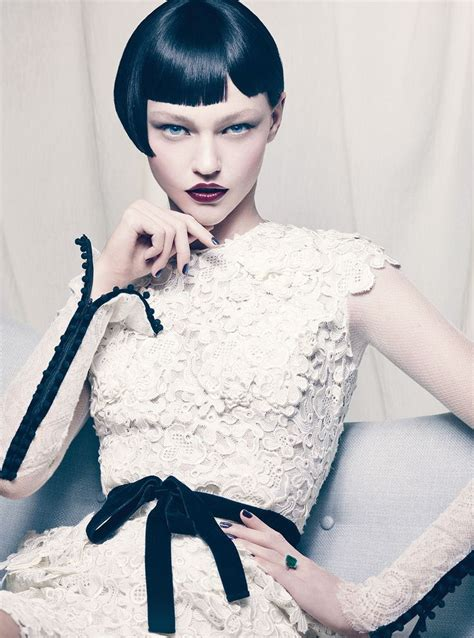 Cij Blouse Ring Shasha 70 best pivovarova images on pivovarova fashion editorials and fall