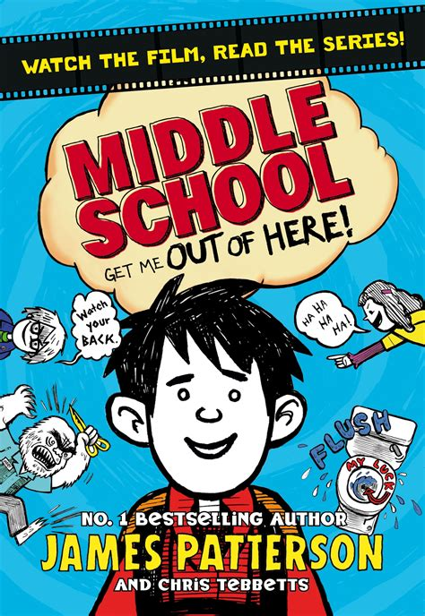 middle school picture books middle school get me out of here penguin books australia