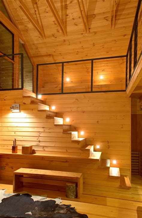 tiny house plans  loft  story shed lowes