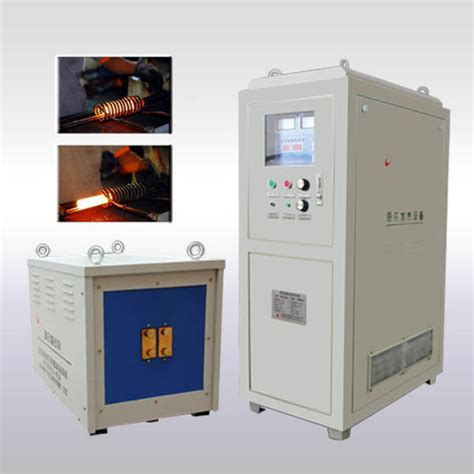 induction heating wand induction heater specification 28 images high frequency induction power supply induction