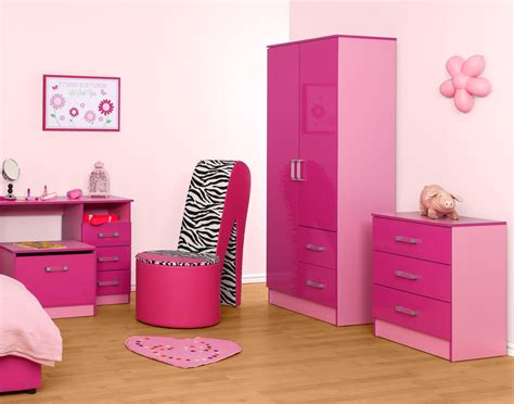 kid bedroom sets wholesale wholesale children s bedroom sets ark furniture