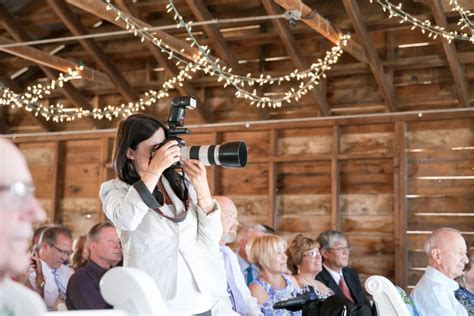 Winner of The Knot Best of Weddings 2018 for Photography