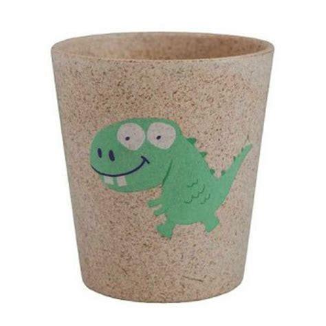 N Rinse Storage Cup Green Rabbit n storage rinse cup dino nourished australia