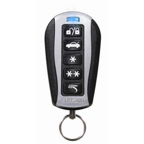 Sale Speaker Function Multimedia Remote V 600 clifford g5 concept 650 mkii car alarm intellistart 4
