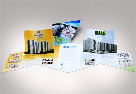 desain pop contoh desain brosur pop up sebagai corporate identity