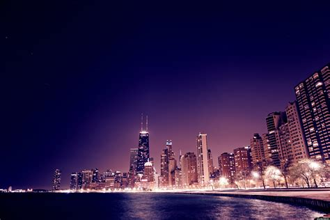 lincoln park chicago nightlife chicago nightlife socialites aim to diversify a