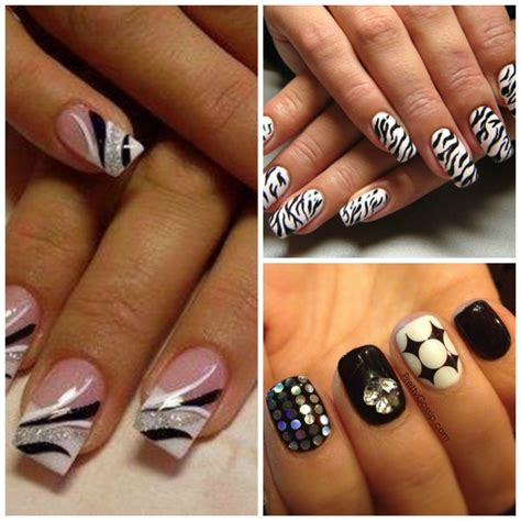 faire des ongles en gel faire les ongles en gel fashion designs