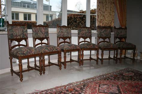 antieke stoel tweedehands 6 antieke mechelse stoelen tweedehands