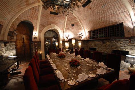 Les Ottomans Hotel Les Ottomans Hotel Les Ottomans Restaurants