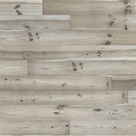 Grey Wood Flooring Pictures by Light Parquet Texture Seamless 05177