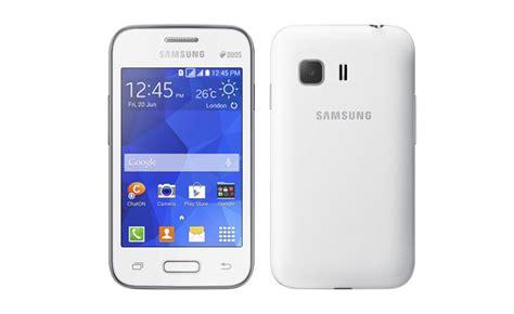 Kamera Belakang Samsung Ace 3 samsung hadir dengan 4 telefon baru galaxy 2 galaxy ace 4 galaxy 2 dan galaxy