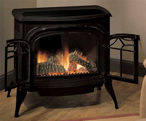 Vermont Castings Fireplaces by Vermont Castings Gas Stoves The Fireplace Showcase Ma Ri