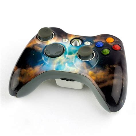 design xbox 360 controller custom design game controller faceplates personalized by you