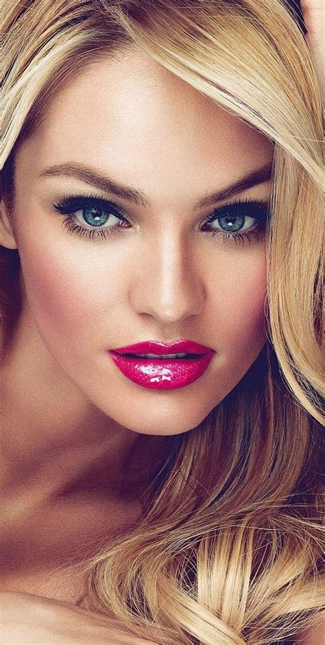 1101 best candice swanepoel images on pinterest 1101 best candice swanepoel images on pinterest